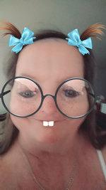 Snapchat-Goofy-Donica.jpg