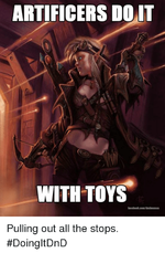 artificers-doit-with-toys-isach-pulling-out-all-the-stops-406928.png
