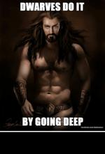 thumb_dwarves-do-it-by-going-deep-lacebook-com-dndmemes-digging-deep-alternate-407721.png