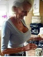 Grandma's New Boobs Mod.jpg